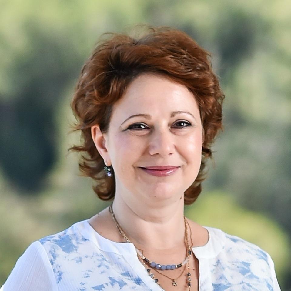 Anna Kleiner