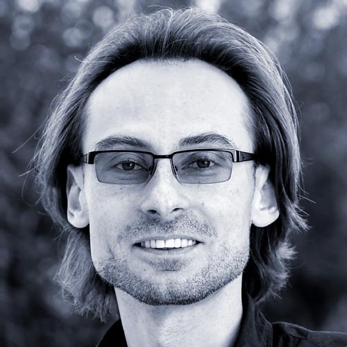 Prof. Alex Bronstein