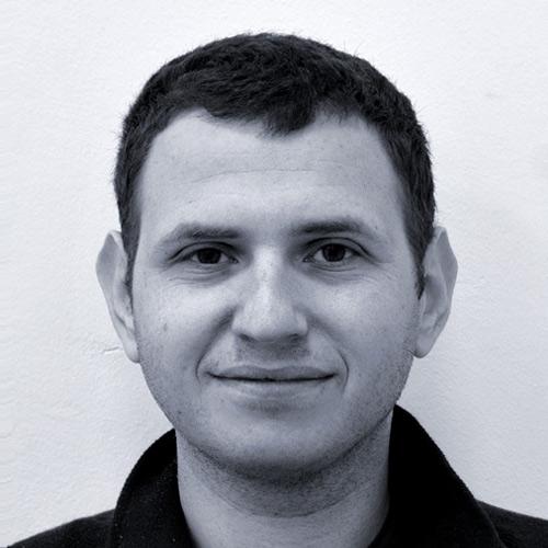 Chaim Baskin