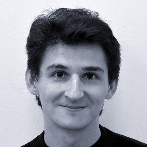 Dr. Alexander Masley
