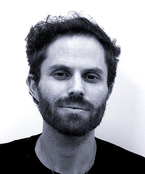 Amit Boyarski